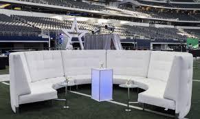 event furniture rental miami furniture event furniture rental atlanta non resistant rent to