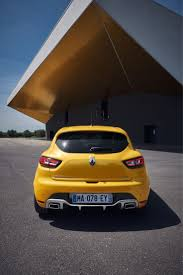 renault sport car 101 best renault sport images on pinterest car cars and racing
