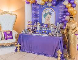 royal princess baby shower ideas princess party ideas for a baby shower catch my party