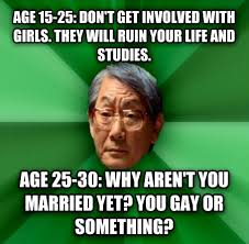 Gay Meme Asian - what is a father meme is best of the funny meme
