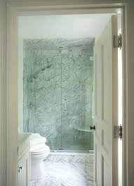 bathrooms ideas with tile small marble bathroom marble bathroom ideas marble ideas small tile