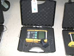 omega rdxl125d 12 channel sd card data logger w zerry recorder