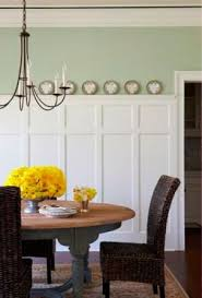 Wainscoting Ideas For Dining Room by 456 Best Wainscoting Images On Pinterest Wainscoting Ideas