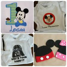 disney maternity clothes u2013 diy and where to buy
