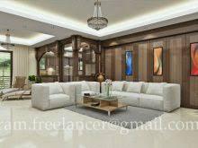 interior design in home photo hall interior design in india interior hall decoration interior