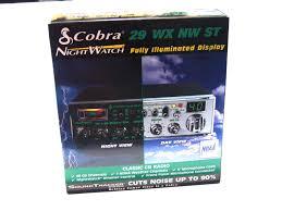 st1300 owners manual honda motorcycle gl1500 wiring diagrams honda goldwing service