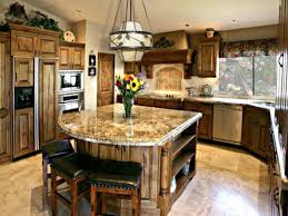 granite kitchen island with seating large kitchen island granite top kitchen island cart granite top