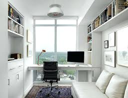 Accounting Office Design Ideas Accounting Office Design Ideas Smart Modern Home Office With A