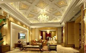 interior exterior design interior and exterior designer interior exterior designs interior