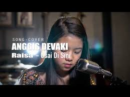 download mp3 usai disini free download lagu usai disini cover eclat mp3 best songs