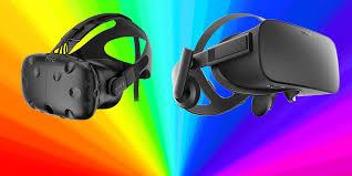 best buy oculus black friday deals black friday vr deals vive and oculus with 100 gift card bonus