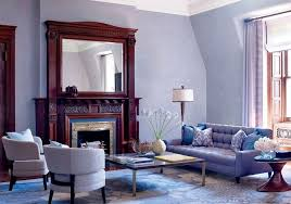 lavender living room painitng small house room ideas paint colors apartment design