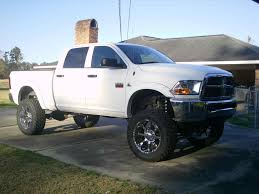 nissan cummins lifted ram 2014 dodge cummins lifted dually air ride equipped cars and