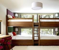 Sale On Bunk Beds Bunk Bed Stairs Bunk Bed Stairs Only For Sale Moutard Co