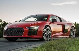 price of an audi r8 v10 2017 audi r8 v10 plus audi r8 car price otomotif