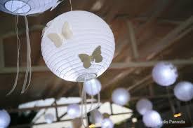 Decoration De Mariage A Faire Soi Meme by Deco De Mariage Theme Papillons Mariageoriginal