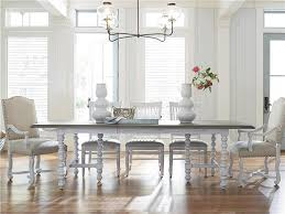 dining room furniture charlotte nc paula deen dining room furniture throughout universal home round