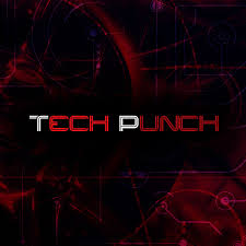 tech punch youtube