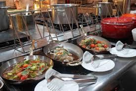 cuisiner le li钁re p1040573 jpg