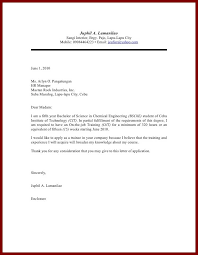 application letter example cover letter template administrative