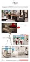 el dorado furniture bedroom sets liv collection by is the leather