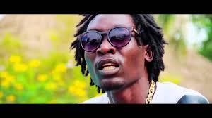 novida hair dye novida by rover d n dr kiss south sudan music 2016 ssmtv