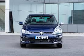 volkswagen golf truck volkswagen golf gte advance 1 4 tsi review u2013 plug in hybrid