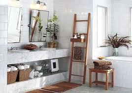 zen spa bathroom decor home ideas small designs u2013 buildmuscle
