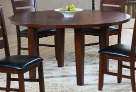 Oval Drop Leaf Dining Table Drop Leaf Kitchen Table Mesmerizing Drop Leaf Dining Room Table