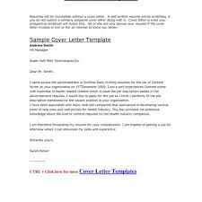 apa format example doc ap style cover letter resume cv cover letter