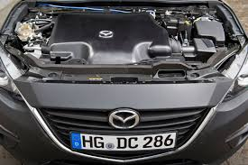 mazda account insight why mazda has pursued dream petrol engine technology