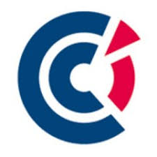 chambre de commerce seine et marne cci seine et marne ccism77