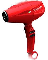 portable hair dryer walmart the 25 best blow dryer attachments ideas on pinterest blow