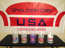 upholstery cleaning franchise upholstery care usa