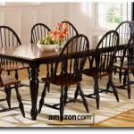 primitive dining room furniture primitive dining room furniture terrific primitive dining room