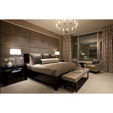 Interior Master Bedroom Design 20 Luxurious Master Bedrooms Ideas Modern Master Bedroom King