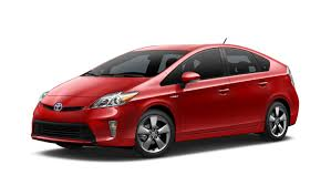 toyota prius persona review here is the review on the most popular hybrid vehicle toyota