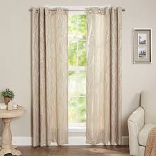 How To Measure For Grommet Curtains Best 25 Grommet Curtains Ideas On Pinterest French Door Window