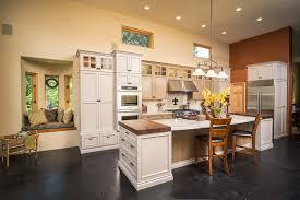 marron cuisine cuisine marron ikea photos de design d intérieur et décoration