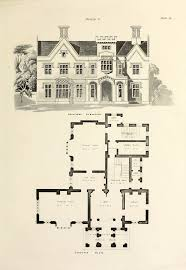 Clue Movie House Floor Plan Floor Plans For The House In The Movie Clue Bing Images