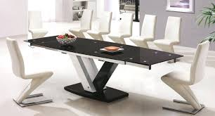 round dining room tables seats 8 dining room table seats 10 arealive co