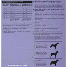 purina light and healthy buy purina dog chow light healthy 7 48kg online in uae carrefour uae