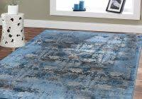 8x11 Area Rugs Blue 8x11 Area Rugs Archives Home Improvementhome Improvement