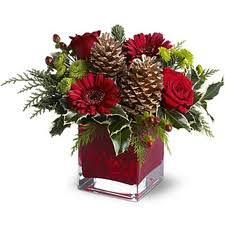sending flowers online 11 best send flowers online order same day delivery flowers london