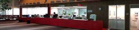 hec montreal bureau borrowing and interlibrary loans services library hec montréal