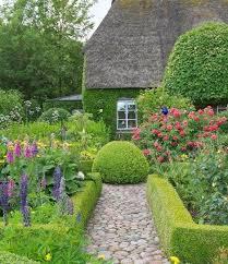 best 25 english garden design ideas on pinterest english flower