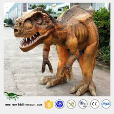 dinosaur halloween costume for adults realistic dinosaur costume for sale realistic dinosaur costume