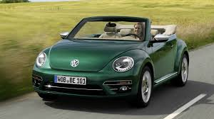 volkswagen beetle colors 2016 2017 volkswagen beetle cabriolet interior exterior and drive