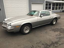 78 camaro for sale 1978 chevrolet camaro classics for sale classics on autotrader