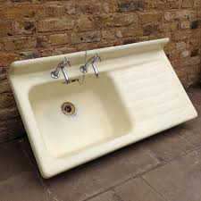ceramic kitchen sink reclaimed ceramic kitchen sinks u2022 kitchen sink